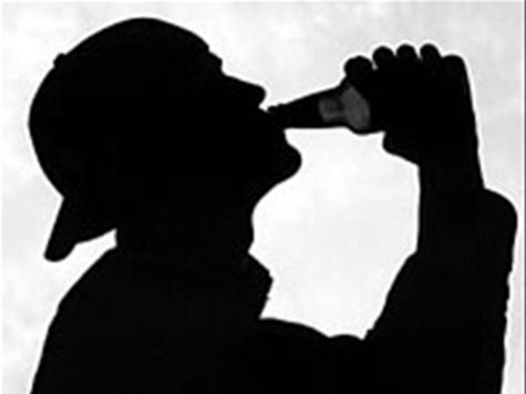 Подростки в Штатах додумались употреблять вместо спиртного дезинфицирующие средства