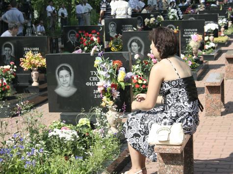 Боденский кошмар: десять лет спустя