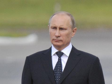 G20 стала точкой соприкосновения для Обамы и Путина