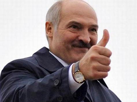 В редакции «МК» эксперты обсудили положение Лукашенко