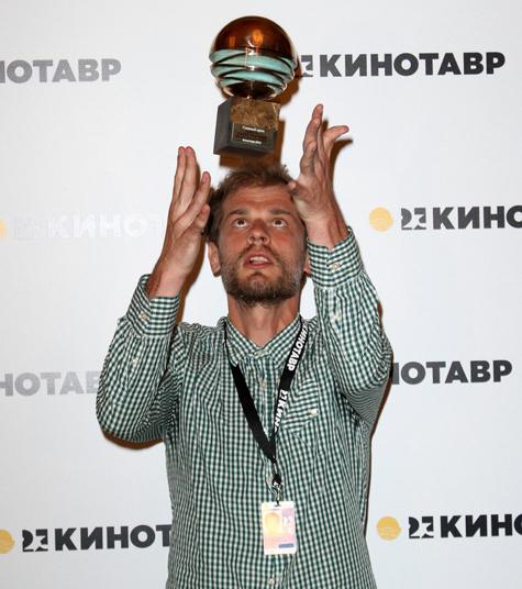 Невысказанные обиды главного российского кинофестиваля
