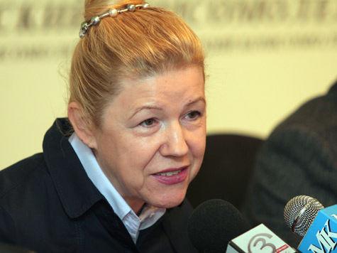 На круглом столе в Госдуме лишь двое признались, что не используют нецензурную лексику