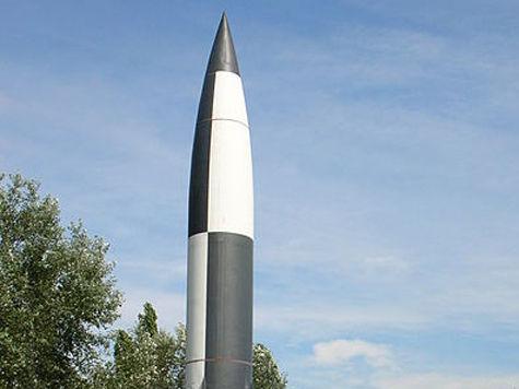 Южная Корея: КНДР не проводила испытания ракеты-носителя