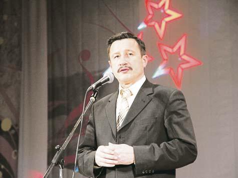 Неотъемлемая часть общего успешного развития Новосибирска