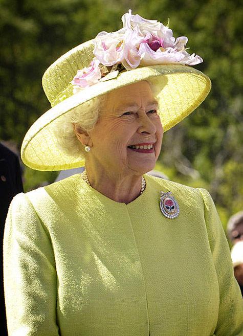 Монархия для чувств, республика для рассудка