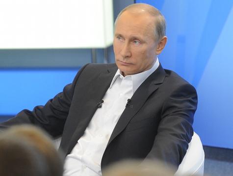 Кого считать в России средним классом?