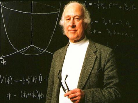 Исследователи из ЦЕРН готовятся объявить об открытии бозона Хиггса