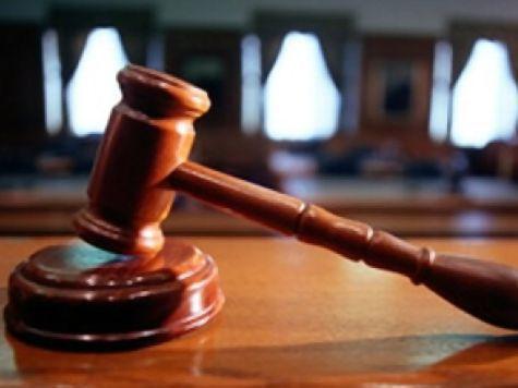 Журналист хочет подать в суд на гендиректора издания