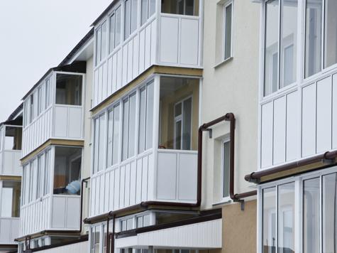 Сдал квартиру — заплати налоги