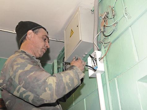Россиян ждет жилищная революция