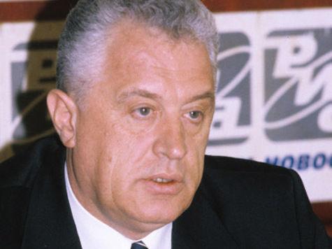 «Нашу страну пытаются вырвать из пространства восточнославянской цивилизации»