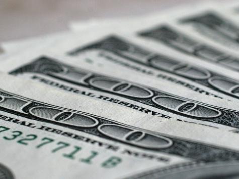 Остановить отток капитала из России не способна даже политическая стабильность