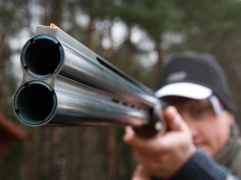 Браконьеров-рецидивистов лишат ружья
