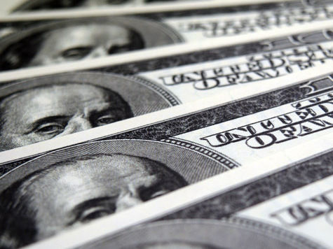 Пассажир отдал более миллиона долларов фальшивым таксистам