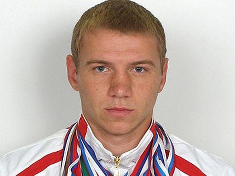 Член сборной России по боксу убит двумя ударами ножа