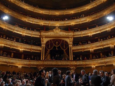 «Начало спектаклей на час позже отвадит от театров пол-Москвы!»