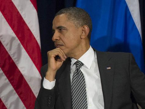 Вместо Кремля – «Расика»: Президент США отпраздновал свой день рождения