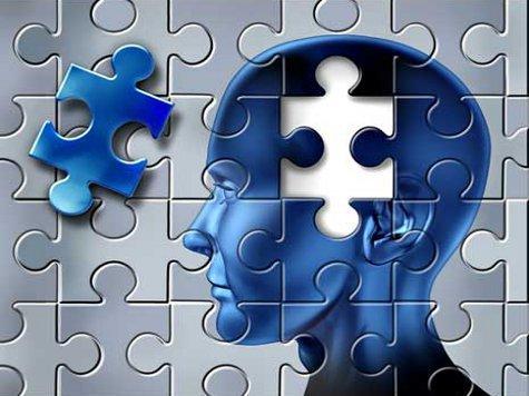 Ученые пришли к выводу о том, что болезнь Альцгеймера заразна