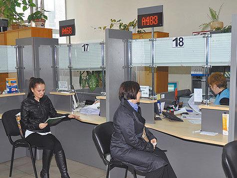 Но думать о ней надо смолоду, считает заместитель председателя правления Пенсионного фонда России (ПФР) Лилия Ивановна Чижик