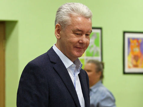 Глава штаба Собянина: «Это двойная победа!»