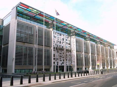 Британское МВД дало уточнения насчет «списка Магнитского»