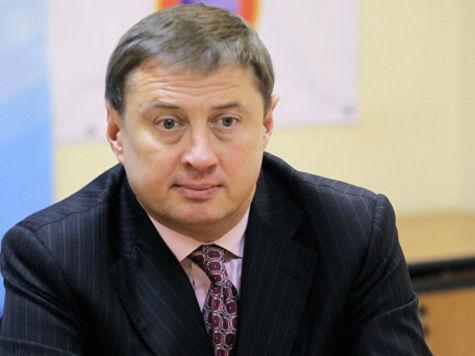 «Ростову» не хватит денег на Дзюбу