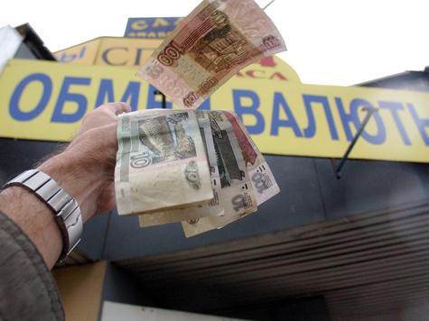 Греция продолжает топить Россию