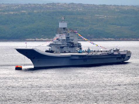 Спасет ли экспорт вооружений российскую оборонную промышленность