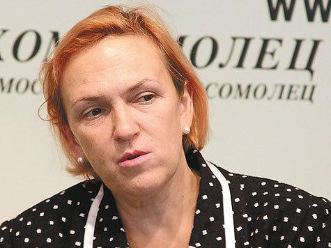 Столичное правительство покидает один из последних высокопоставленных чиновников из команды Юрия Лужкова