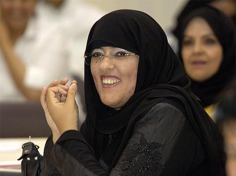 Политик из Кувейта предложил узаконить секс-рабство
