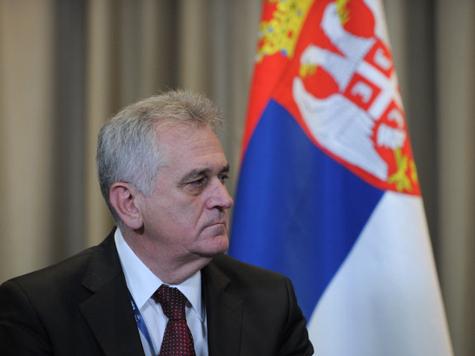 Окно возможностей «Белград—Москва» сегодня стало еще больше