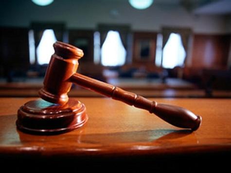 Иностранцев беспокоит состояние российской судебной системы