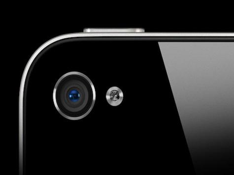 Информационное агентство Bloomberg опубликовало характеристики нового смартфона от Apple
