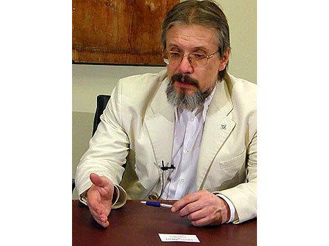 Православный олигарх запретил своим сотрудницам делать аборты