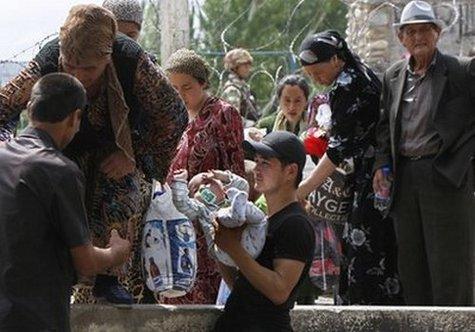ООН призывает собрать 71 млн долларов для помощи жертвам беспорядков