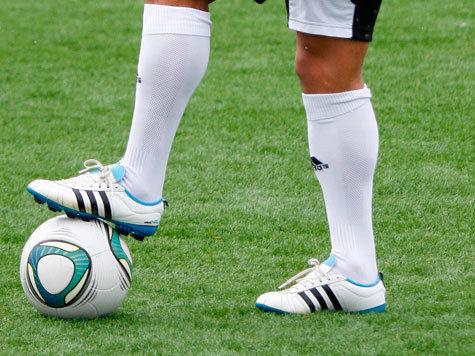 Руководство дагестанского клуба пустило на стадион только своих