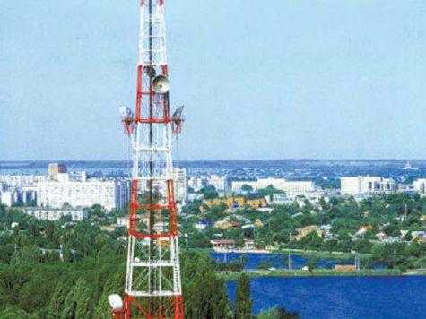 Дагестанское радио 85 лет спустя