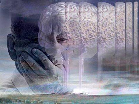 Открыто уникальное средство, обращающее болезнь Альцгеймера вспять