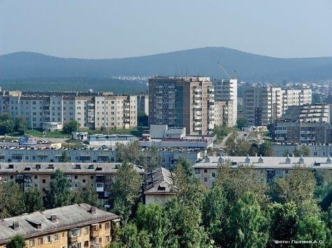 Попытка срыва отопительного сезона в Первоуральске может иметь политическую подоплеку
