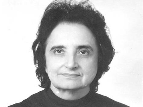 Выдающийся филолог погибла вместе с сестрой