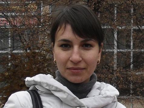 Бомж убил сотрудницу православной службы помощи бездомным