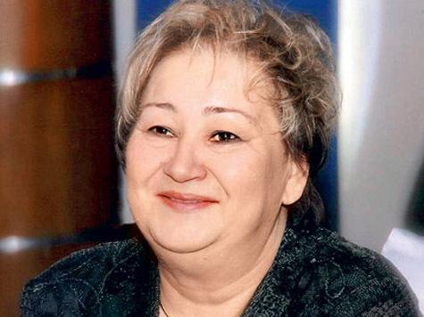 За смерть Веры Трифоновой в СИЗО служительницу Фемиды лишили содержания