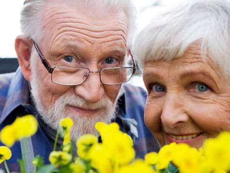 """Расслабиться и отдохнуть смогут столичные пенсионеры в новом пансионате для ветеранов труда """"Косино"""""""