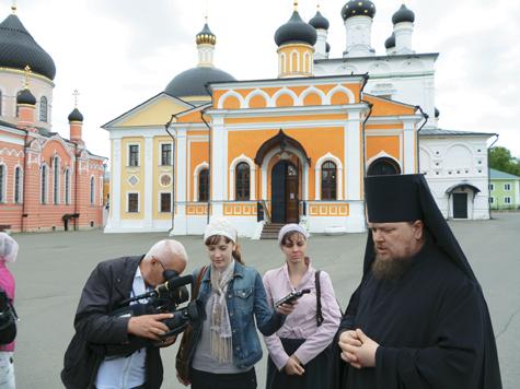 Сделать город и район, носящие имя великого русского писателя, туристической  Меккой — такую амбициозную задачу ставят местные власти