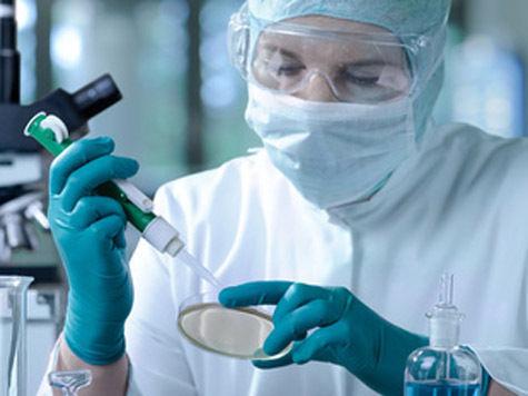 Медицинский кластер, объединяющий современные больницы, реабилитационные центры и научные институты, может появиться в Москве
