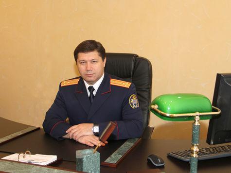 Осужденный пожизненно Александр Геращенко занимает не последнее место в «кровавом рейтинге» серийных убийц России