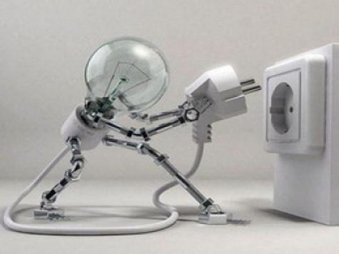 Революция в энергетике: без СО2 электричество можно получать из сланцев