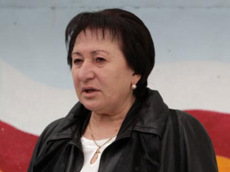 В Южной Осетии власть нарушила договоренности с оппозицией