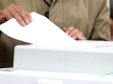 Власть не готова к честным выборам и проиграла свой электорат