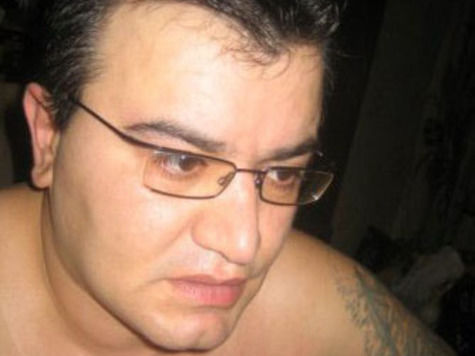 На суде рассматривается вопрос об аресте серийного убийцы